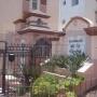 Casa sola en compra, Calle privada caoba 6259, Col. Hacienda de Agua Caliente, Tijuana, Baja California Norte
