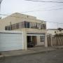 Casa sola en compra, Calle privada de niza, Col. Villafontana, Mexicali, Baja California Norte