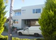 Casa sola en compra, Calle Valle Real, Col. Valle Real, Zapopan, Jalisco