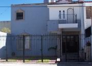 Casa sola en renta, calle arquitectos no. 1037, col. chapalita de occidente, zapopan, jalisco