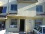 Casa sola en renta, Calle CASA BARATA EN RES. DEL CEDRO, Col. , Tijuana, Baja California Norte