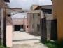 Casa sola en renta, Calle CASA EN RENTA EN LOS ALAMOS, LOMAS VERDE, Col. , Naucalpan de Juárez, Edo. de México