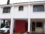 Casa sola en renta, Calle CASA RENTA EN NACIONES UNIDAS, Col. , Guadalajara, Jalisco