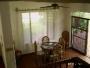 Casa sola en renta, Calle DISFRUTA DE TUS VACASIONES EN LA PLAYA A, Col. , Manzanillo, Colima