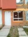 Casa sola en renta, Calle HERMOSA CASA NUEVA ESTRENELA MUY BARATA!, Col. , Ecatepec de Morelos, Edo. de México