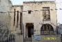 Casa sola en renta, Calle Rento Casa en Guadalajara - Calle Ray&oa, Col. , Guadalajara, Jalisco