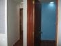 Casa sola en renta, Calle Rento casa nueva, 3 recamaras, super bar, Col. , Xalapa, Veracruz