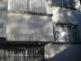 Casa sola en renta, Calle Se renta amplia casa para oficinas a pue, Col. , Tlalpan, Distrito Federal