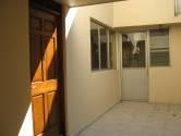 Casa sola en renta, Calle SE RENTA CASA SAN MATEO NOPALA, Col. , Naucalpan de Juárez, Edo. de México