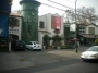 Casa uso de suelo en renta, Calle Presidente Mazaryk, Col. Polanco Reforma, Miguel Hidalgo, Distrito Federal