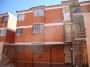 Departamento en compra, Calle LA DRAGA, Col. La Turba, Tláhuac, Distrito Federal