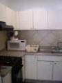 Departamento en renta, Calle 1 RECAMARA AMUEBLADO EQUIPADO Y CON SERV, Col. , Miguel Hidalgo, Distrito Federal