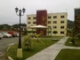 Departamento en renta, Calle BONITO DEPTO EN RENTA AMUEBLADO, Col. , Poza Rica de Hidalgo, Veracruz