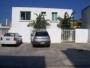 Departamento en renta, Calle DEPARTAMENTO AMUEBLADO FRENTE A GRAN PLA, Col. , Mérida, Yucatán
