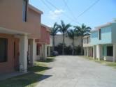 Departamento en renta, calle departamentos en plaza mayor col. emilia, col. , mérida, yucatán
