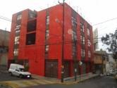 Departamento en renta, calle renta de departamentos excelente ubicaci, col. , naucalpan de juárez, edo. de méxico