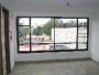 Departamento en renta, Calle Rento Departamento recién remodel, Col. , Coyoacán, Distrito Federal