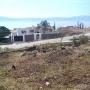 Terreno en compra, Calle William Tilden Lot #1, Mna #29, Raquet C, Col. San Juan Cosala, Jocotepec, Jalisco