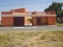 Rento Residencia en Celaya