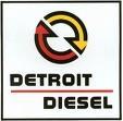 Escaner y diagnostico diesel