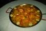Viva Eventos (Banquetes, Taquizas, Fiestas y Celebraciones a la Carta) Espec. En Comida Típica Mexicana y Española