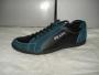réplica de calzado como Nike, Puma, DG, Dequared ....