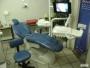 Dentistas / Venta De Unidad Dental ? Colima