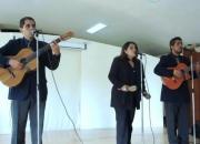 contratacion de trio musical df