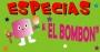 ESPECIAS A PRECIOS MUY BAJOS