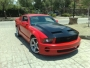 Mustang 05 - GT - VIP - Modificado