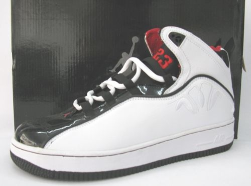 Fotos de Zapatos nike air jordan 3