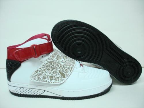 Fotos de Zapatos nike air jordan 2
