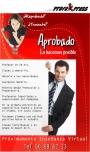 CLASES A DOMICILIO PROFEXPRESS