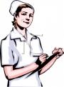 Escuela de Enfermería a nivel técnico