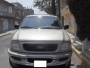 Expedition XLT 2000