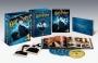 Harry Potter 1 y 2... Versión Extendida... DVD ó BLURAY...