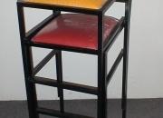 Bases para mesa en fundicion de hierro colado    somos fabricantes