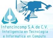 mantenimiento y soporte tecnico en software