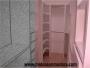 Fabricantes de Closets y Vestidores ? Muebles e Ideas en Madera