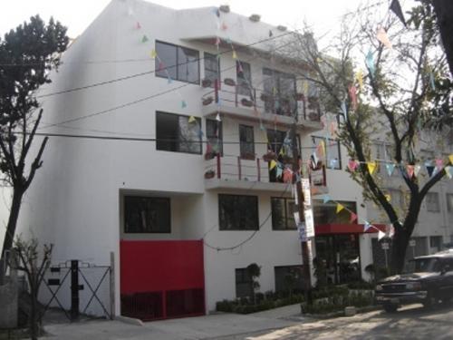 Departamentos nuevos y baratos en venta roma sur, lujosos