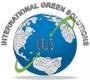 INTL GREEN SOLUTIONS S.A. DE C.V.