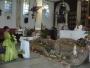 MISAS Y CELEBRACIONES RELIGIOSAS EN LUGARES ESPECIALES