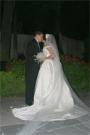Bodas DF Weddingosset