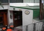 SE TRASPASA BONITO RESTAURANTE EN DF, UBICACION, COSTO Y PRESTIGIO