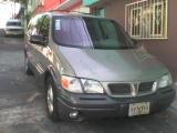 vendo ocambio por auto compacto de menor precio