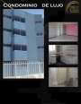 Venta Condominio de Lujo en Sn Martin Texmelucan $ 690,000.00