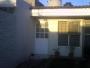 casa renta 2 recamaras 1 estudio $3200