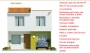 Casas venta Guadalajara