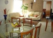 Vendo Departamento Nuevo con Muebles Nuevos, en Arcos de Aragòn