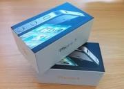Nueva Apple iPhone 4G 32GB, 32GB 3G, Nokia N8 , Blackberry Torch 9800